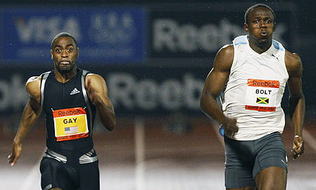 Usain-Bolt-and-Tyson-Gay-001.jpg