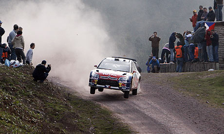 Sebastien-Loeb-on-the-way-001.jpg