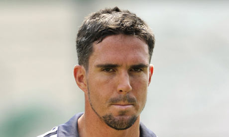 Kevin Pietersen - Kevin-Pietersen-001