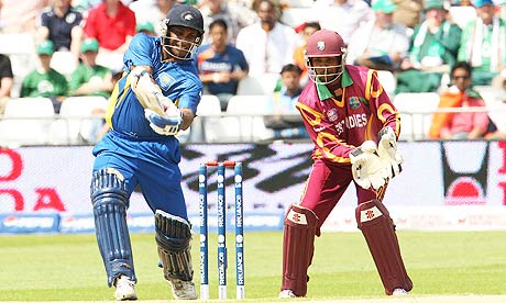 sri lanka cricket t shirt. from zedge cricket t shirt