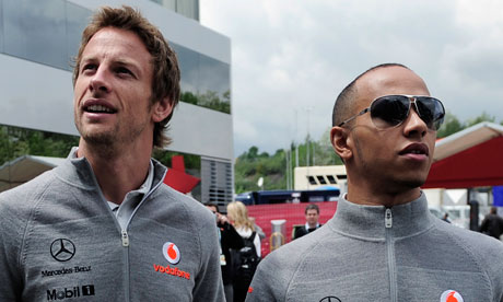 http://static.guim.co.uk/sys-images/Sport/Pix/pictures/2010/5/7/1273241744172/Jenson-Button--Lewis-Hami-006.jpg