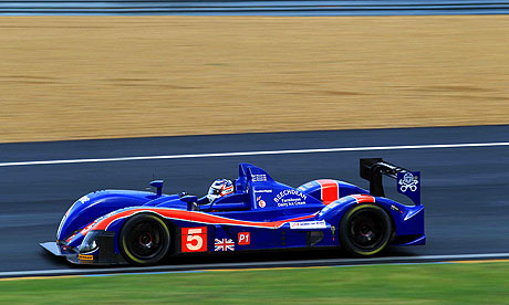 Formula One 2011 : News, Infos, Articles en vrac - Page 12 Nigel-Mansell-006