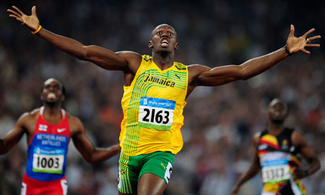 Scientists admit they can't predict how fast man can run Usain-Bolt-006