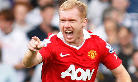http://static.guim.co.uk/sys-images/Sport/Pix/pictures/2010/8/25/1282762665354/Paul-Scholes-006.jpg