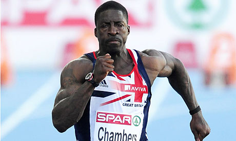 British Olympic Association ready to take Wada doping row to the limit ...