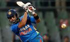 Indias-Virat-Kohli-agains-003.jpg