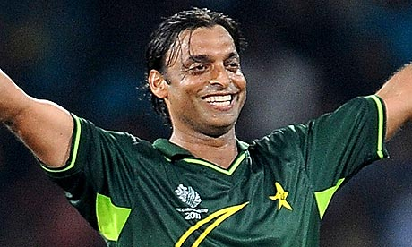 http://static.guim.co.uk/sys-images/Sport/Pix/pictures/2011/10/4/1317725341207/Shoaib-Akhtar-007.jpg