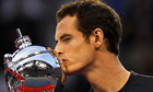 Andy-Murray-kisses-his-tr-003.jpg