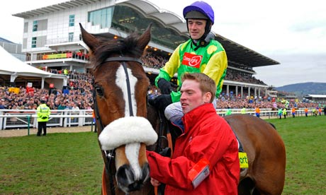 Ruby Walsh to be reunited with Kauto Star in Betfair Chase at Haydock