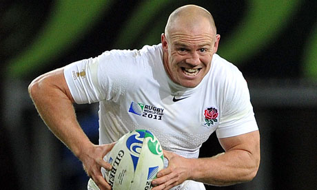 The Rugby Football Union will hear Mike Tindall's appeal against his £25,000 fine on Wednesday