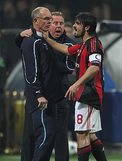 Gattuso-grabs-Joe-Jordan--021.jpg