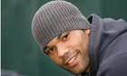 Joleon Lescott believes his Manchester City career is finally on the up
