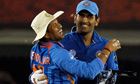 Sachin+tendulkar+world+cup+2011+photos