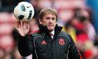 Kenny Dalglish insists Roy Hodgson 'has nothing to prove'