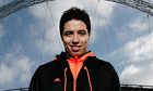 Samir Nasri can almost 'feel' Arsenal's hands on Premier League trophy