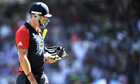 Kevin Pietersen to leave World Cup early for hernia operation ...