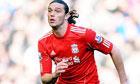 Kenny Dalglish: Fabio Capello should not pick Andy Carroll for England