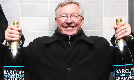 http://static.guim.co.uk/sys-images/Sport/Pix/pictures/2011/5/14/1305391819986/Sir-Alex-Ferguson-007.jpg