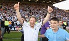 neil warnock and qpr