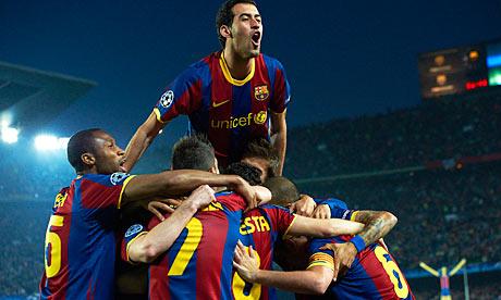 Football Media Thread Sergio-Busquets-007