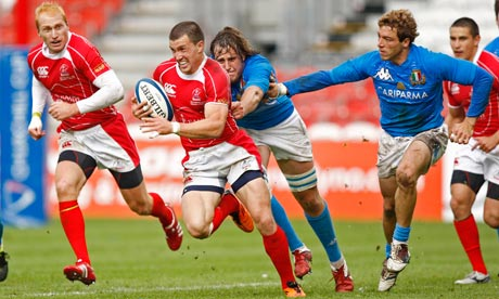 italia russia rugby - photo #40