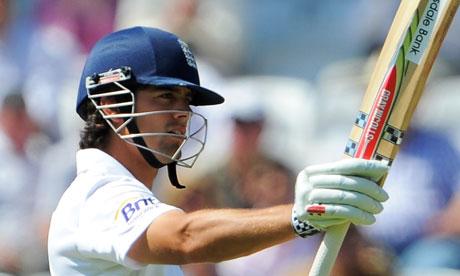 England v Sri Lanka – as it happened | Rob Smyth and John Ashdown ...