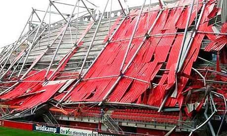 FC-Twente-007.jpg