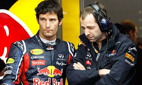 Red Bull Racing F1 Team, diario de a bordo - Página 6 Mark-Webber-007