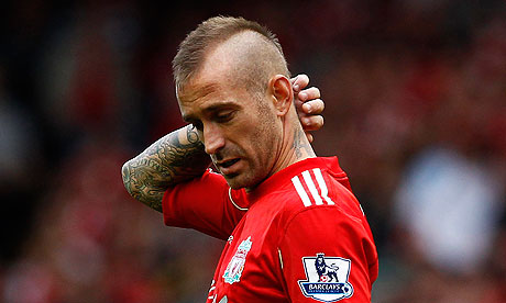 Is-Raul-Meireles-about-to-007.jpg