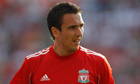 Stewart Downing sees good times ahead for Liverpool in Premier League