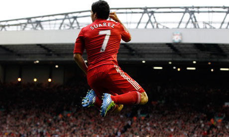 Liverpools-Luis-Suarez-ce-007.jpg
