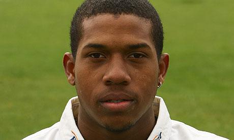 Chris Jordan (cricketer) staticguimcouksysimagesSportPixpictures20
