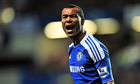 Ashley Cole, the Chelsea defender, reacted furiously after the FA condemned his evidence