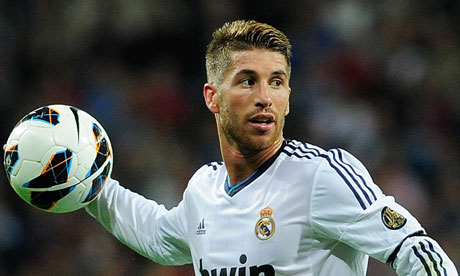 http://static.guim.co.uk/sys-images/Sport/Pix/pictures/2012/10/6/1349549209342/Sergio-Ramos-Real-Madrid--008.jpg