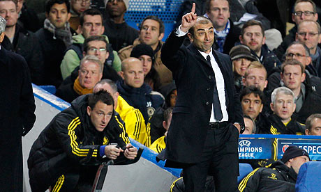 Shock aye the Nou after Celtic beat Barca, is JT now a Chelsea backbencher, Pep up for Man City & Arsenal target Taarabt