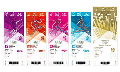Tickets-to-the-2012-Londo-008.jpg