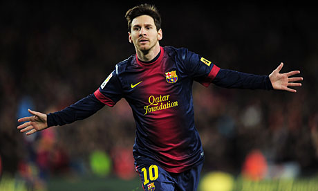 http://static.guim.co.uk/sys-images/Sport/Pix/pictures/2012/12/18/1355827891597/Barcelonas-Lionel-Messi-c-008.jpg
