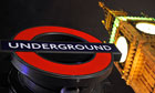 The London Underground strike will affect Premier League games at Fulham and QPR respectively