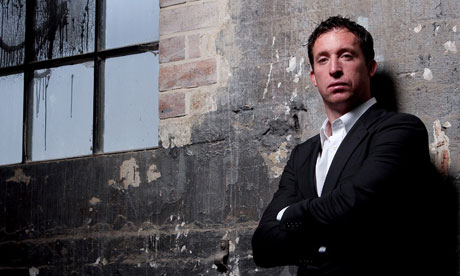 Robbie Fowler was offered £90-a-week