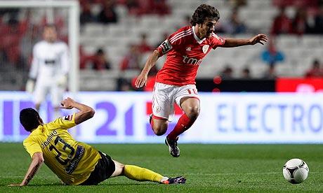Benfica-vs.-Beira-Mar-008.jpg