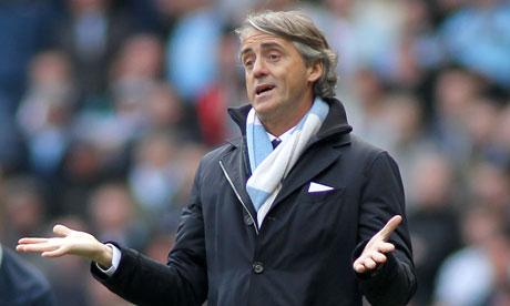 Sunderland hold City