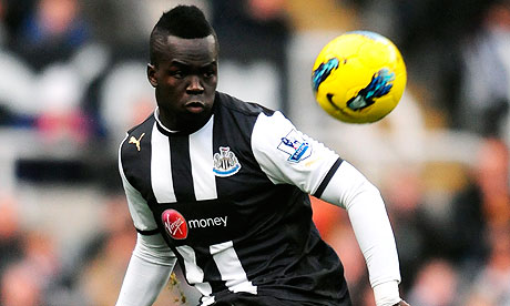 http://static.guim.co.uk/sys-images/Sport/Pix/pictures/2012/4/20/1334917059031/Cheick-Tiote-008.jpg