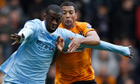 Manchester City's Yaya Tour believes his side can still win the Premier League this season.