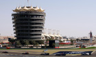 Bernie Ecclestone tells F1 teams to pay up or shut up over Bahrain