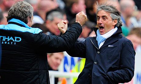 Manchester-Citys-Roberto--008.jpg