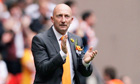 Ian-Holloway-wants-more-i-003.jpg