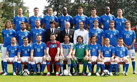 чемпионат испании по футболу 2012