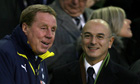 Harry-Redknapp-and-Daniel-003.jpg