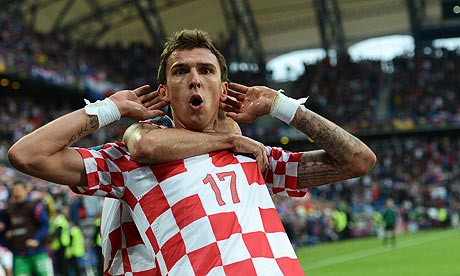 http://static.guim.co.uk/sys-images/Sport/Pix/pictures/2012/6/16/1339852705115/Mario-Mandzukic-celebrata-008.jpg