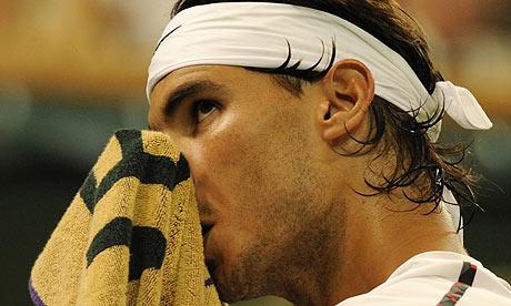 2012-Wimbledon-Lawn-Tenni-008